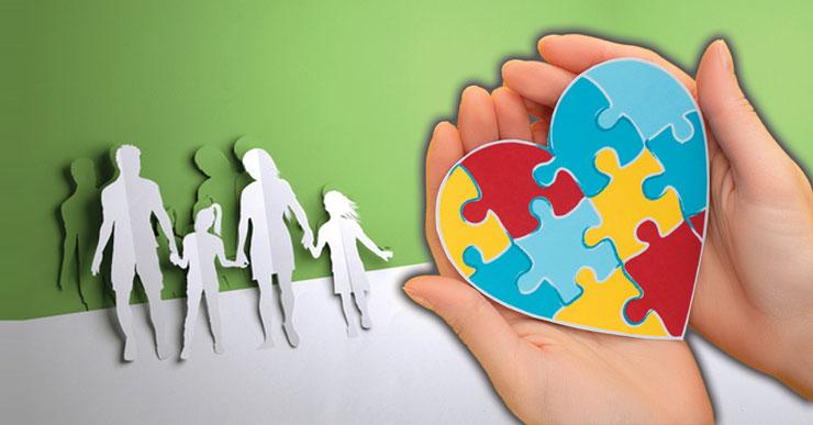 Program Wzmacniania Rodziny